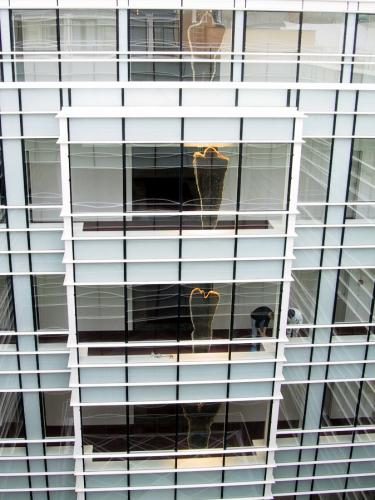 2003 commande-immeuble-bld-Haussmann 4