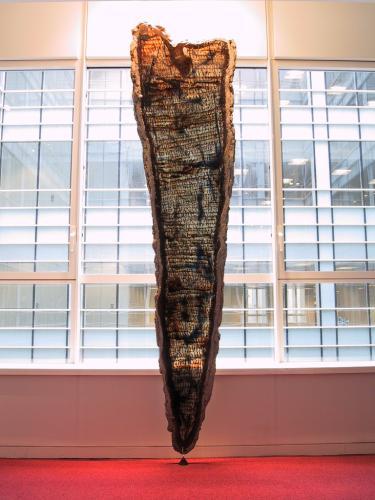 2003 commande-immeuble-bld-Haussmann 5