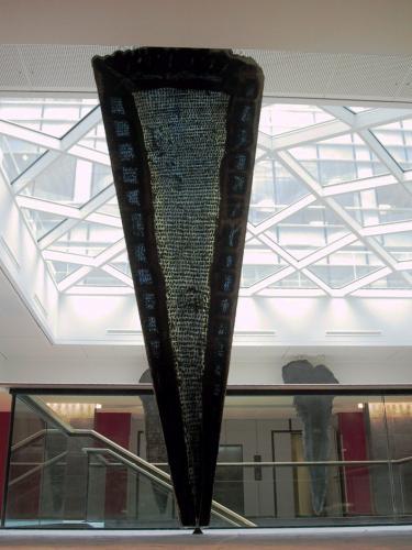 2003 commande-immeuble-bld-Haussmann 8