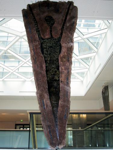 2003 commande-immeuble-bld-Haussmann 9