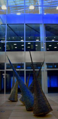 2004-exposition-immeuble-Delta1