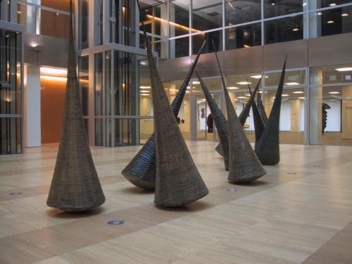 2004-exposition-immeuble-Delta4