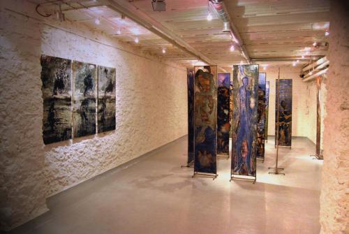 2013 galerie-Corcia-Paris 2
