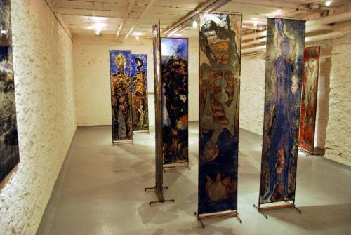 2013 galerie-Corcia-Paris 3