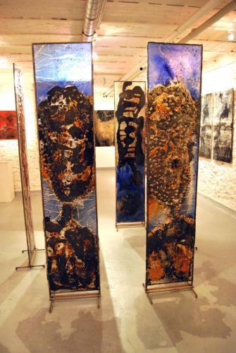 2013 galerie-Corcia-Paris 4
