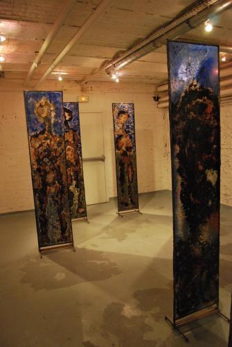 2013 galerie-Corcia-Paris 8