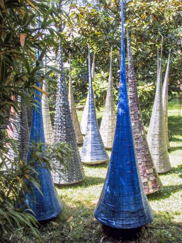 2000 Xavier-Boggio-366-sculptures-3