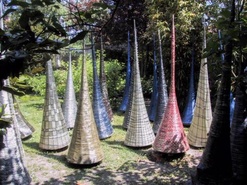 2000 Xavier-Boggio-366-sculptures-4