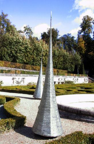 2001 Xavier-Boggio-culbutos château Auvers-2