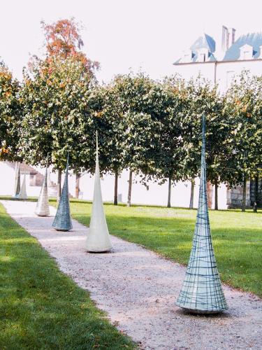 2001 Xavier-Boggio-culbutos château Auvers-8