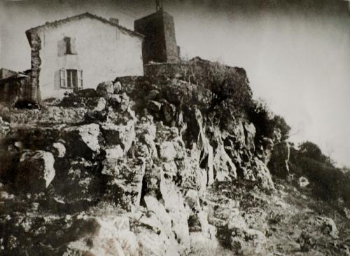 Emile-Boggio-photographies-maison-en-italie