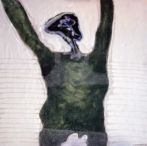 2003 Xavier-Boggio-premieres-peintures-Auvers 1