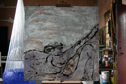 2003 Xavier-Boggio-premieres-peintures-Auvers 12