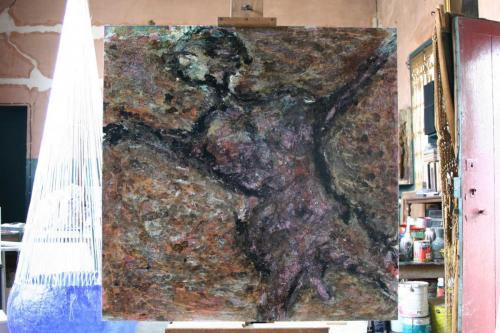 2003 Xavier-Boggio-premieres-peintures-Auvers 13