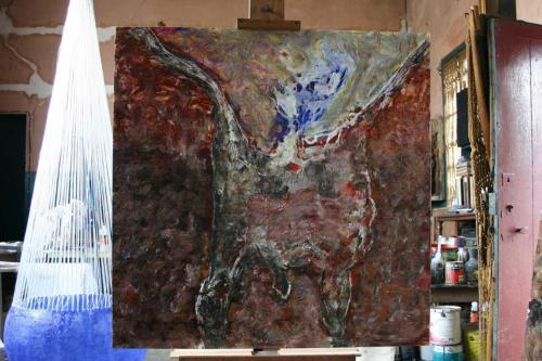 2003 Xavier-Boggio-premieres-peintures-Auvers 15