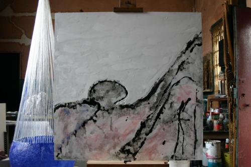 2003 Xavier-Boggio-premieres-peintures-Auvers 17