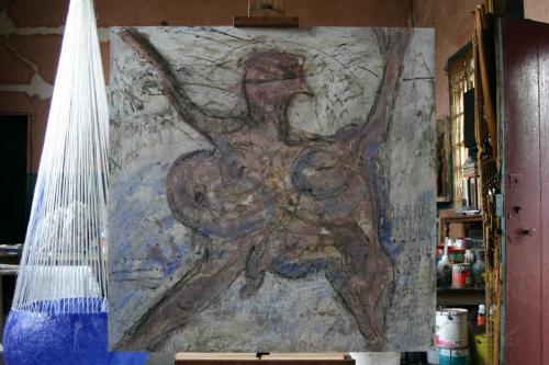 2003 Xavier-Boggio-premieres-peintures-Auvers 18