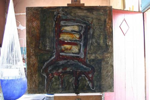 2003 Xavier-Boggio-premieres-peintures-Auvers 2