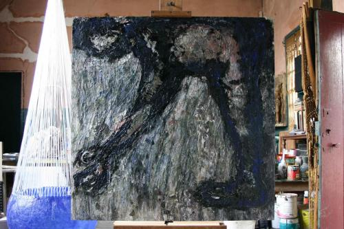2003 Xavier-Boggio-premieres-peintures-Auvers 6