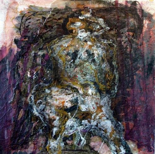 2003 Xavier-Boggio-premieres-peintures-Auvers 7
