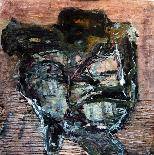 2003 Xavier-Boggio-premieres-peintures-Auvers 8