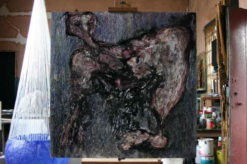 2003 Xavier-Boggio-premieres-peintures-Auvers 9