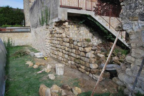 20151024 les-ateliers-boggio-villa-rustica-histoire 7