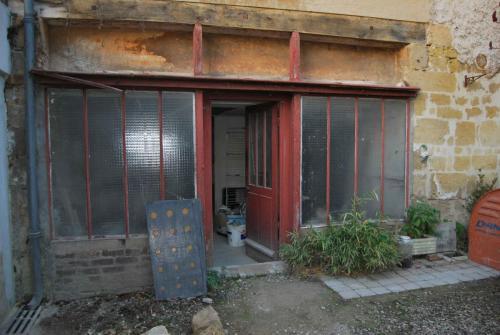 20151115 les-ateliers-boggio-villa-rustica-histoire 5