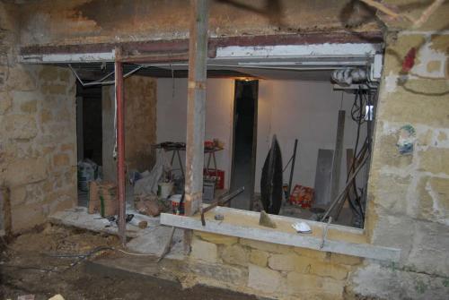 20151124 les-ateliers-boggio-villa-rustica-histoire 6
