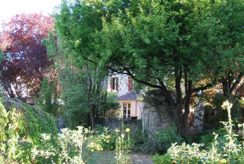 20160822 les-ateliers-boggio-villa-rustica-histoire 8