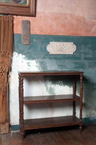 20161206 les-ateliers-boggio-villa-rustica-histoire 4