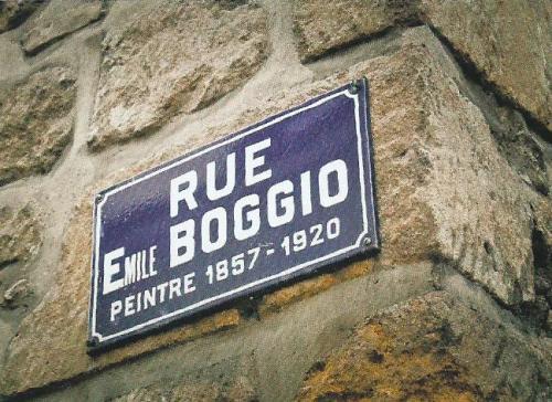 20171213 les-ateliers-boggio-villa-rustica-histoire 1