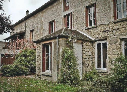 20171213 les-ateliers-boggio-villa-rustica-histoire 2