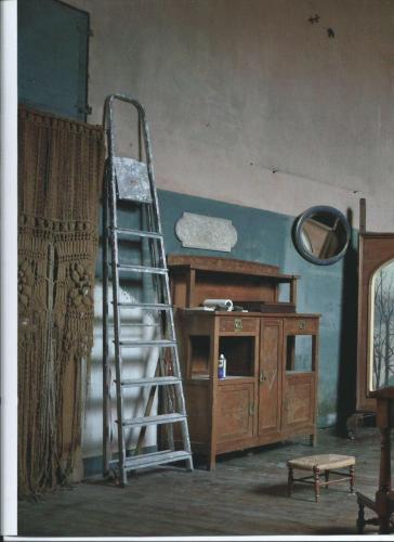 20171213 les-ateliers-boggio-villa-rustica-histoire 3