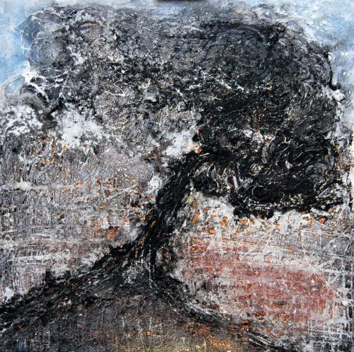 2009 Xavier-Boggio-resine-sur-bois 3