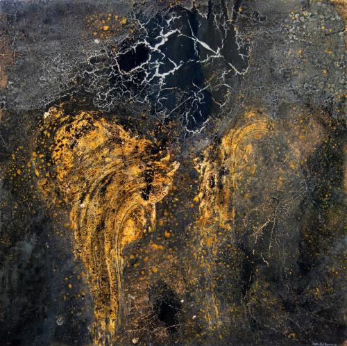 2009 Xavier-Boggio-resine-sur-bois 8