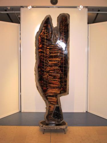 2001 Xavier-Boggio-expo-st-ouen-l-aumone15
