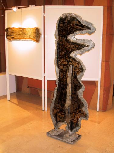2001 Xavier-Boggio-expo-st-ouen-l-aumone17